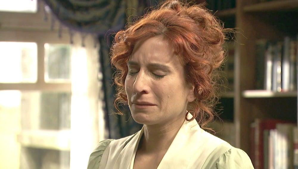 Fe llora la posible muerte de su hombretón Raimundo