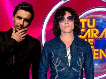 El show 'infinito' que Canco Rodríguez está preparando como Bunbury