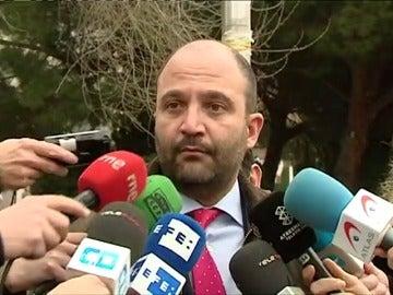 Frame 0.0 de: Una de las acusaciones podría recurrir la absolución del pederasta de Ciudad Lineal de la tentativa de homicidio