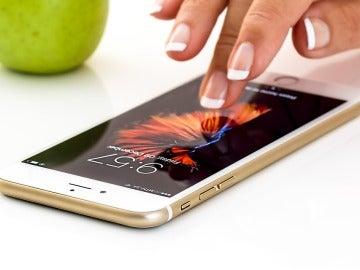 Hoy en día los móviles son imprescindibles