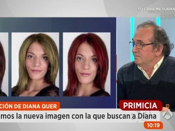 Frame 0.0 de: DianaQuer
