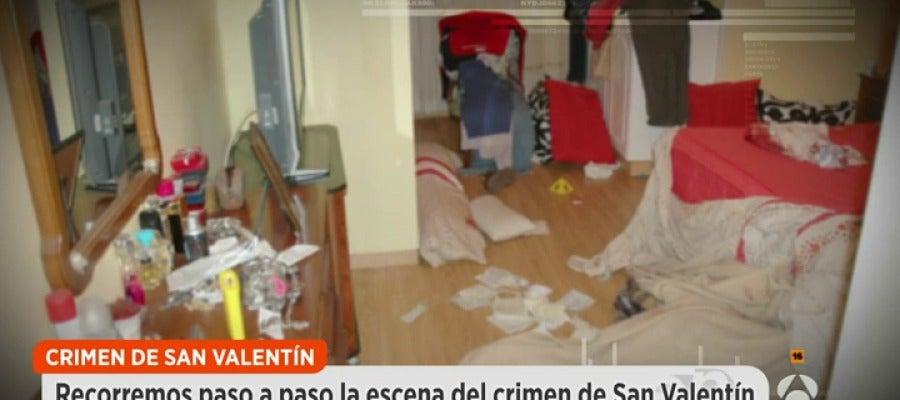 Antena 3 tv espejo p blico reconstruye paso a paso c mo for Ver espejo publico hoy