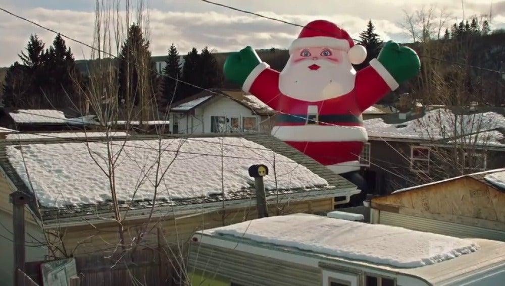 Frame 5.050824 de: Vuelve la Navidad con 'Fargo'