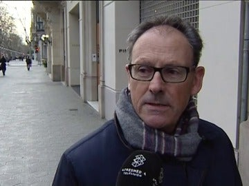 Frame 28.11735 de: El abogado de Urdangarín no descarta llegar hasta el Tribunal Europeo de Recursos Humanos