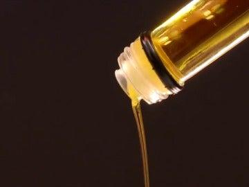 Frame 1.208941 de: Nueva subida de precio del aceite de oliva