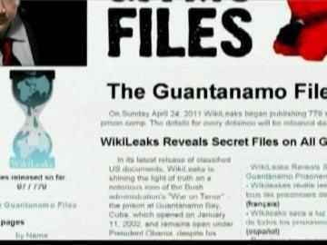 Frame 9.159398 de: WikiLeaks GUANTANAMO