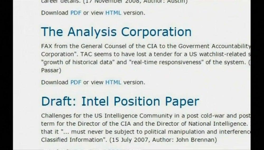 Frame 9.36 de: WikiLeaks CIa