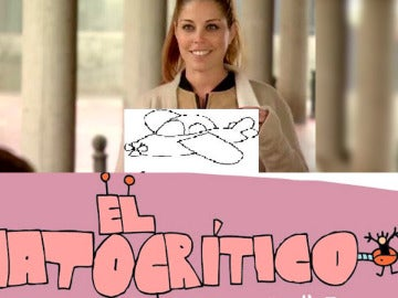 """""""El directo mensaje de Samantha que Juan Diego no termina de comprender"""""""