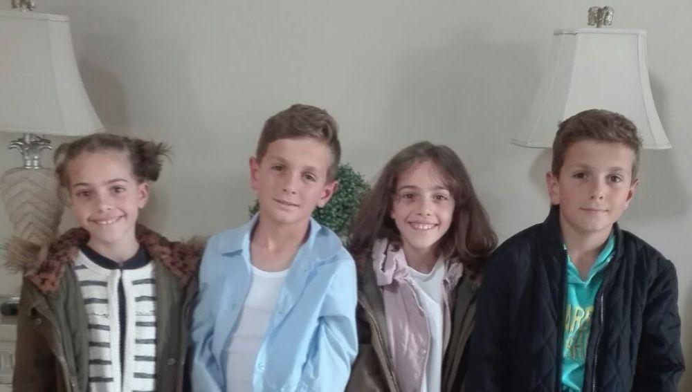 Especialistas, hermanos gemelos y lapsus de memoria en el noveno capítulo de 'Pulsaciones'