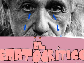 """""""Un final en la cuerda floja"""" por @Hematocritico"""