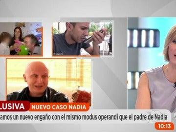Frame 3.67813 de: nuevo_caso_nadia