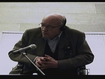 Frame 0.0 de: Millet admite que la constructora Ferrovial pagó de comisiones a CDC a través del Palau