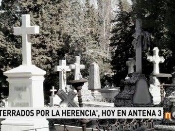 Frame 31.457412 de: Herencia