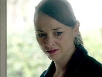 """Blanca a Marian: """"Desde que apareciste has destrozado nuestras vidas"""""""