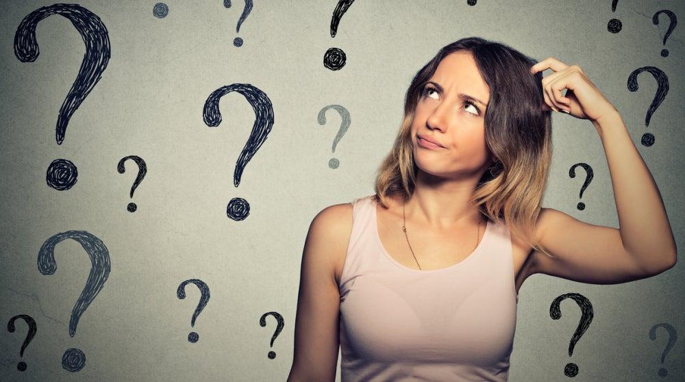 ¿Podemos modificar nuestra memoria comiendo mejor? La respuesta es sí.