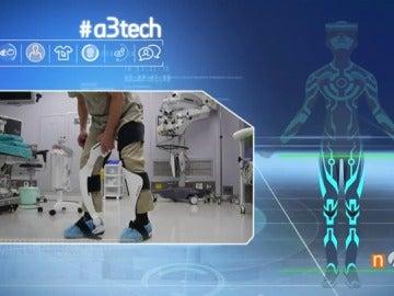 Frame 64.451111 de: Los dispositivos inteligentes que nos avisarán de todo y facilitarán la vida