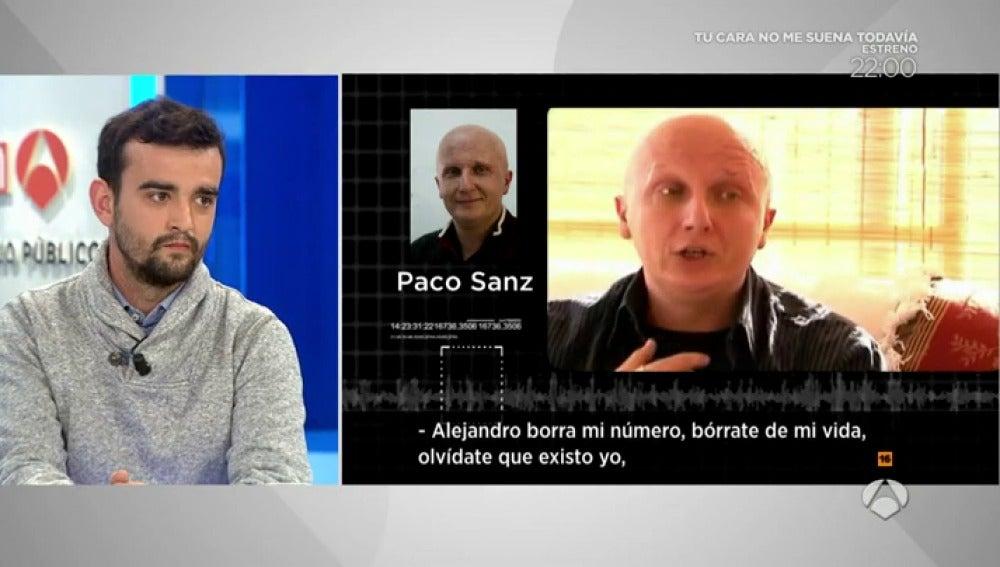 Frame 115.033 de: paco_sanz
