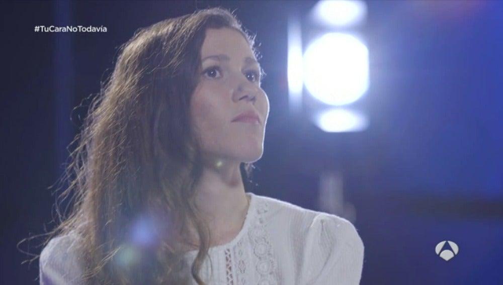 """Frame 21.476111 de: Cristina Tarragó: """"Lo que mejor me define es el espectáculo"""""""