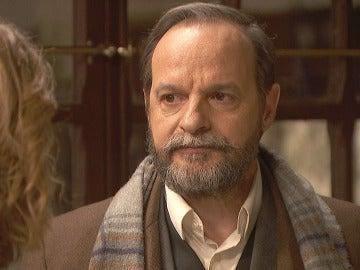 ¿Hará público Raimundo su enlace junto a Francisca?