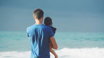 Siete ideas de regalos sostenibles para el Día del Padre