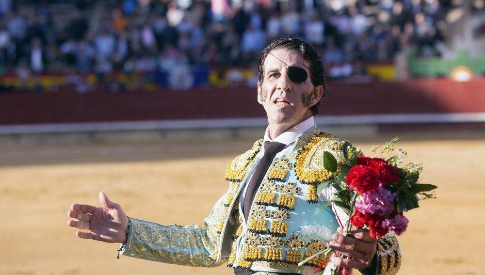 Juan José Padilla