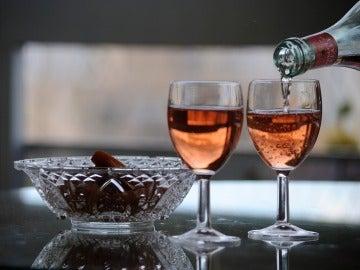 Los vinos españoles arrasan en los Bacchus de Oro 2017