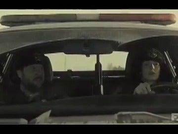 Frame 3.480059 de: Ewan McGregor protagonista del nuevo teaser de 'Fargo'