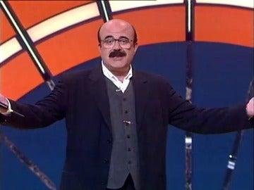 Frame 5.968589 de: 'La Parodia Nacional', el éxito de la sátira cantada, cumple 21 años