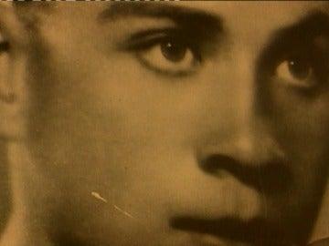 Frame 41.142448 de: Las redes sociales y el rap al servicio de autores clásicos como Miguel Hernández