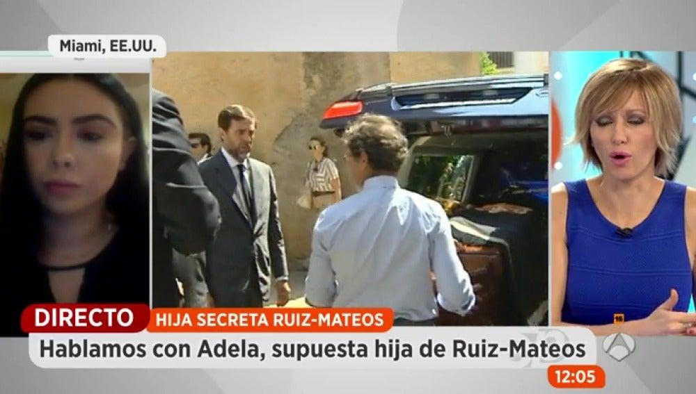 Frame 141.464761 de: RuizMateos