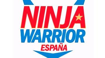 'Ninja Warrior' llega al FesTVal de Burgos 2017 mañana a las 11:30 horas