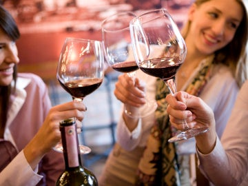 El vino es un aliado perfecto para el cerebro