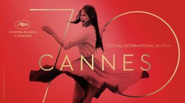 Cannes adelgaza a la actriz Claudia Cardinale para su cartel