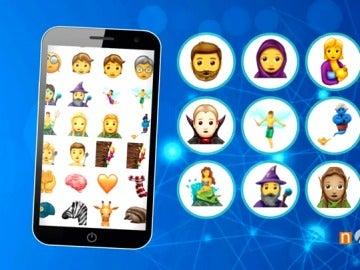 Frame 9.893333 de: emoji