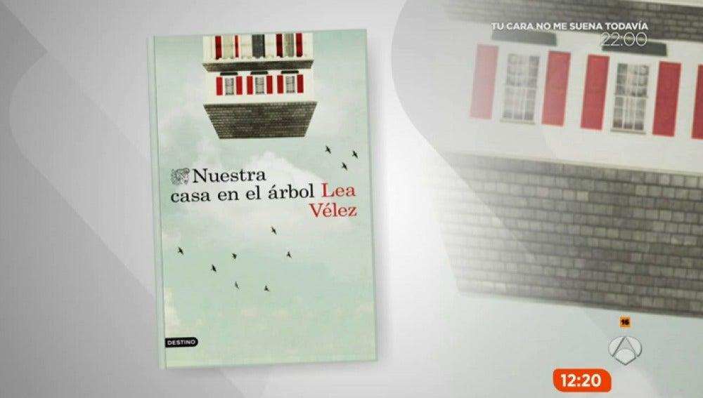 Frame 8.652857 de: libros