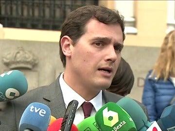 Frame 6.148234 de: PSOE y Podemos pactan un programa para Murcia y dependen de Ciudadanos para desarrollarlo