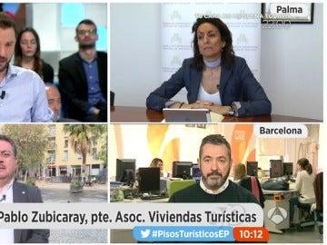 Frame 78.243809 de: Mallorca