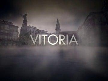 Frame 44.432486 de: Eva García Sáenz regresa con 'Los ritos del agua', la continuación 'El silencio de la ciudad blanca'
