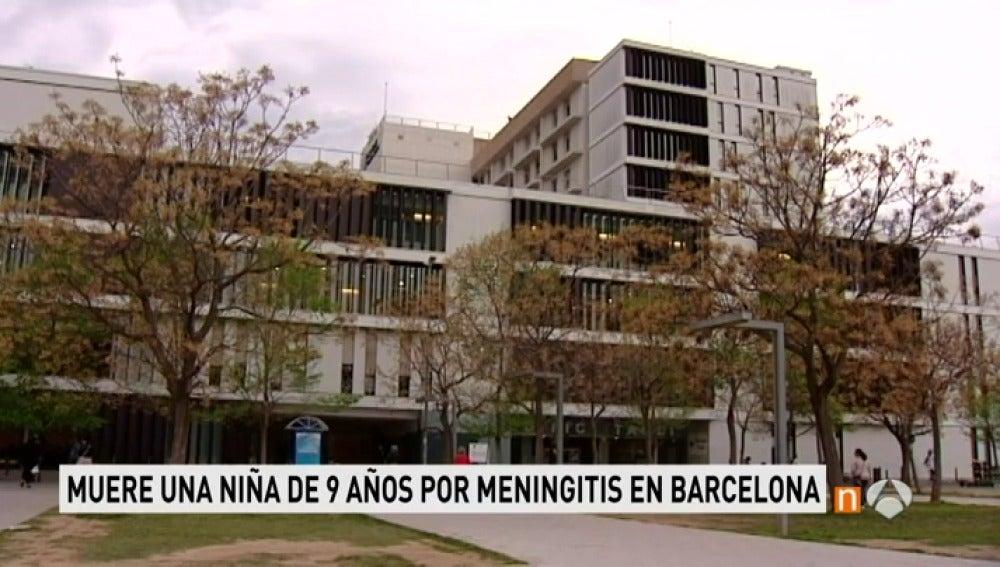 Frame 12.678428 de: meningitis