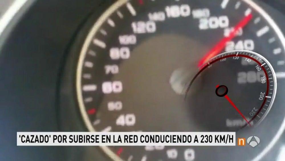 Frame 25.347812 de: conductor