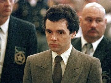 Muere a golpes en su celda Donald Harvey,  un asesino en serie