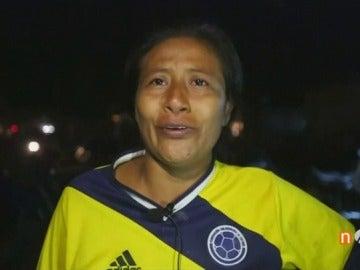 Frame 52.842392 de: colombia
