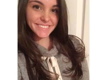 Caitlin Nelson