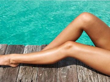 Mito piel seca