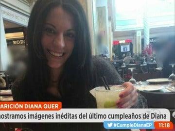 Antena 3 tv el entorno problem tico de diana quer for Espejo publico diana quer