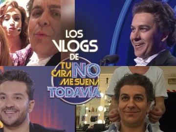 David Velardo Vlog
