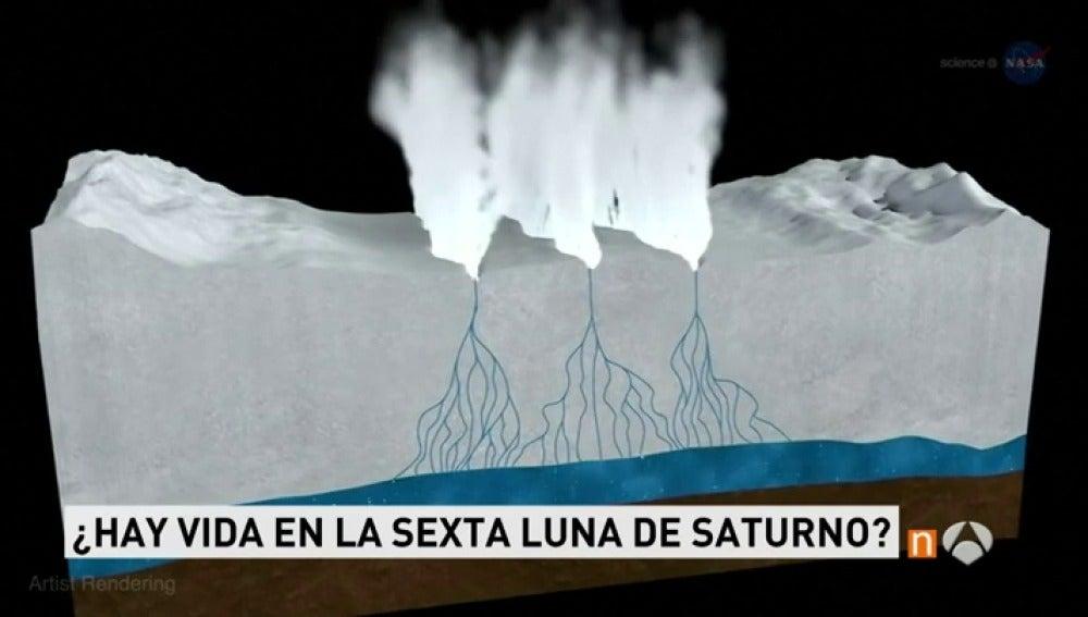 Frame 18.414557 de: NASA