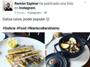 Tuit Ramón Espinar