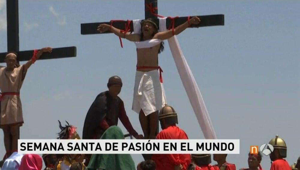 Frame 32.823121 de: SEMANA SANTA MUNDO