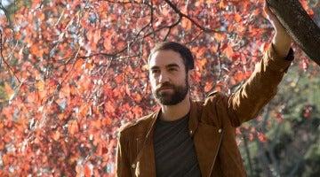 El Jordi más especial de Jon Plazaola